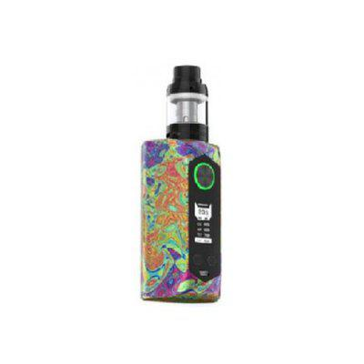 Geekvape BLADE 235W Kit TPD Version