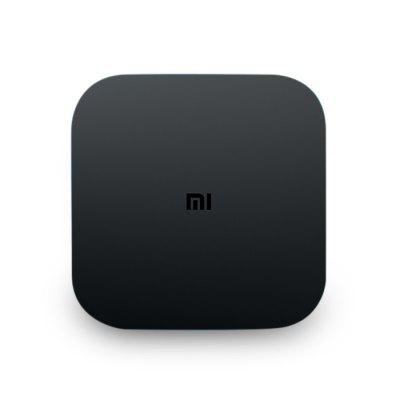 Original Xiaomi Mi4C Patchwall Amlogic S905L TV Box