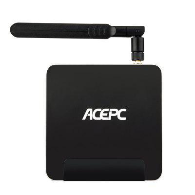 ACEPC T9 Mini PC Intel Z8350 / Windows 10