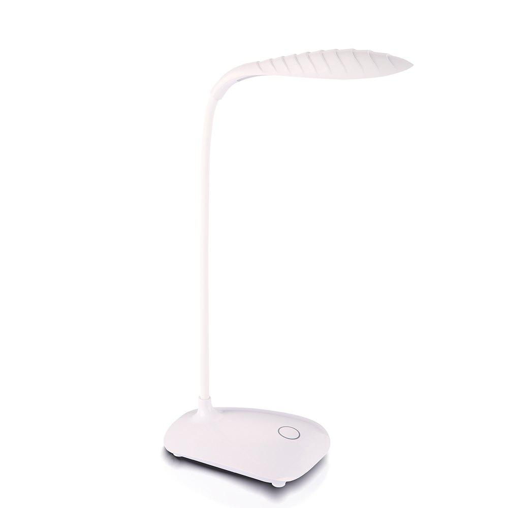 zanflare XH - 305 LED Mini Table Lamp