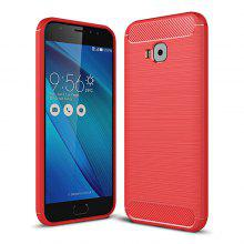 Naxtop Back Case for Asus Zenfone 4 coupons