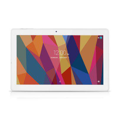 ALLDOCUBE iPlay 10 Tablet PCTablet PCs<br>ALLDOCUBE iPlay 10 Tablet PC<br><br>3.5mm Headphone Jack: Yes<br>Additional Features: GPS, Bluetooth, FM, Gravity Sensing System, Calendar, MP3, OTG, Alarm, Calculator, Browser, Wi-Fi<br>Back camera: 2.0MP<br>Battery Capacity(mAh): 3.7V / 6000mAh, Li-ion polymer battery<br>Bluetooth: Yes<br>Brand: ALLDOCUBE<br>Camera type: Dual cameras (one front one back)<br>Charging Time.: 4-5 hours<br>Core: Quad Core, 1.3GHz<br>CPU: MTK8163<br>CPU Brand: MTK<br>DC Jack: Yes<br>English Manual: 1<br>External Memory: TF card up to 128GB (not included)<br>Front camera: 0.3MP<br>G-sensor: Supported<br>Google Play Store: Supported<br>GPS: Yes<br>GPU: Mali-T720 MP2<br>HDMI: Yes<br>Material of back cover: Plastic + Metal<br>MIC: Supported<br>Micro USB Slot: Yes<br>MS Office format: Word, PPT, Excel<br>Music format: WMA, WAV, FLAC, APE, AAC, MP3<br>OS: Android 6.0<br>Package size: 30.00 x 22.00 x 5.00 cm / 11.81 x 8.66 x 1.97 inches<br>Package weight: 0.8980 kg<br>Picture format: JPEG, PNG, BMP, GIF, JPG<br>Pre-installed Language: Supports multi-language<br>Product size: 26.60 x 16.80 x 1.00 cm / 10.47 x 6.61 x 0.39 inches<br>Product weight: 0.5900 kg<br>RAM: 2GB<br>ROM: 32GB<br>Screen resolution: 1920 x 1080 (FHD)<br>Screen size: 10.6 inch<br>Screen type: Capacitive (5-Point)<br>Skype: Supported<br>Speaker: Built-in Dual Channel Speaker<br>Support Network: WiFi<br>Tablet PC: 1<br>TF card slot: Yes<br>Type: Tablet PC<br>USB Cable: 1<br>Video format: MPEG4, H.263, H.264<br>WIFI: WiFi 802.11a/b/g/n wireless internet<br>Youtube: Supported