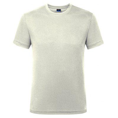 Breathable Lightweight T-shirt