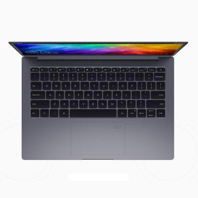 Xiaomi Mi Notebook Air 13.3Laptops<br>Xiaomi Mi Notebook Air 13.3<br><br>3.5mm Headphone Jack: Yes<br>AC adapter: 100-240V 5V 2A<br>Battery Type: 7.4V / 5400mAh,  Li-ion polymer battery<br>Bluetooth: Bluetooth 4.1<br>Brand: Xiaomi<br>Caching: 8MB<br>Camera type: Single camera<br>Charger: 1<br>Charging Time.: 1-2 hours<br>Core: 2.5GHz, Quad Core<br>CPU: Intel Core i5-8550U<br>CPU Brand: Intel<br>CPU Series: Core i5<br>Display Ratio: 16:9<br>Fingerprint Identification: Supported<br>Front camera: 1.0MP<br>Graphics Capacity: 2G<br>Graphics Chipset: NVIDIA GeForce MX150<br>Graphics Type: Graphics Card<br>Hard Disk Interface Type: M.2<br>Hard Disk Memory: 256GB SSD<br>LAN Card: Yes<br>Languages: Windows OS is built-in Chinese language pack<br>MIC: Supported<br>Model: Air 13.3<br>MS Office format: Word, PPT, Excel<br>Notebook: 1<br>OS: Windows 10<br>Package size: 38.50 x 30.00 x 12.00 cm / 15.16 x 11.81 x 4.72 inches<br>Package weight: 2.4730 kg<br>Picture format: GIF, BMP, JPEG, PNG, JPG<br>Power Consumption: 7.5W<br>Process Technology: 14nm<br>Product size: 30.90 x 21.10 x 1.48 cm / 12.17 x 8.31 x 0.58 inches<br>Product weight: 1.3110 kg<br>RAM: 8GB<br>RAM Type: DDR4<br>Screen resolution: 1920 x 1080 (FHD)<br>Screen size: 13.3 inch<br>Screen type: IPS<br>Skype: Supported<br>Speaker: Built-in Dual Channel Speaker<br>Standard HDMI Slot: Yes<br>Standby time: 7-8 hours<br>Support Network: Dual WiFi 2.4GHz/5.0GHz<br>Threading: 8<br>Type: Notebook<br>Type-C: Yes<br>Usage: Business, Office<br>USB Host: Yes (2x USB 3.0 Host)<br>WIFI: 802.11 a/b/g/n/ac wireless internet<br>WLAN Card: Yes<br>Youtube: Supported