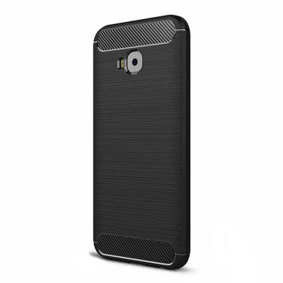 Naxtop Back Case for Asus Zenfone 4 Selfie Pro ZD552KLCases &amp; Leather<br>Naxtop Back Case for Asus Zenfone 4 Selfie Pro ZD552KL<br><br>Brand: Naxtop<br>Features: Anti-knock, Back Cover, Dirt-resistant<br>Material: Carbon Fiber, TPU<br>Package Contents: 1 x Case<br>Package size (L x W x H): 17.00 x 10.00 x 2.00 cm / 6.69 x 3.94 x 0.79 inches<br>Package weight: 0.0350 kg<br>Product Size(L x W x H): 15.55 x 7.60 x 0.75 cm / 6.12 x 2.99 x 0.3 inches<br>Product weight: 0.0240 kg<br>Style: Modern