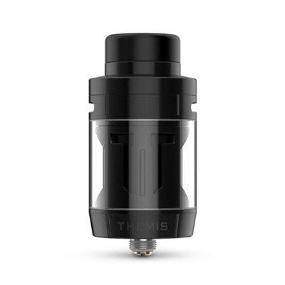 Digiflavor Themis RTA for E Cigarette