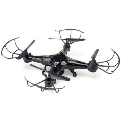 Cool RC Drone RTF Headless Mode / Automatic Hover