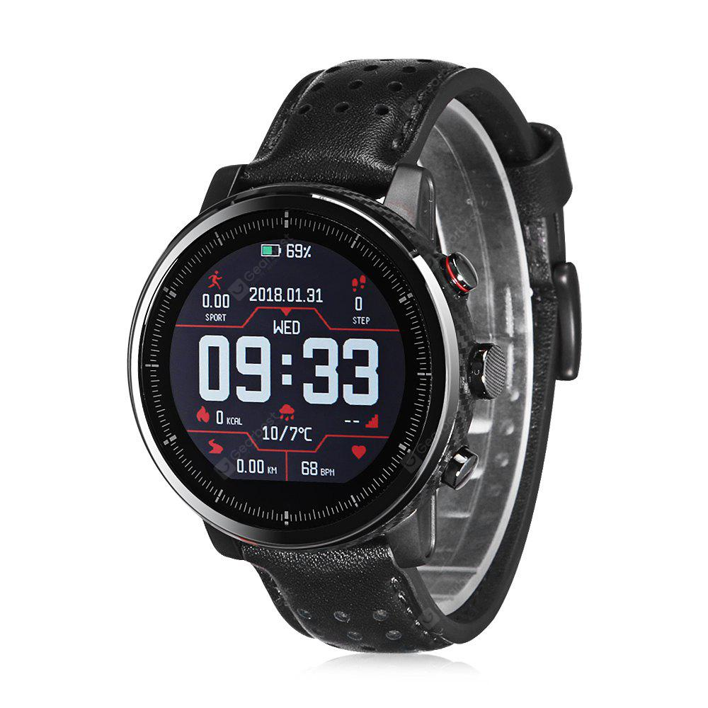 Xiaomi Huami Amazfit Smartwatch 2s Running Watch Only For