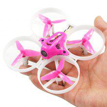 Kingkong TINY 8X FPV Drone Pink coupons