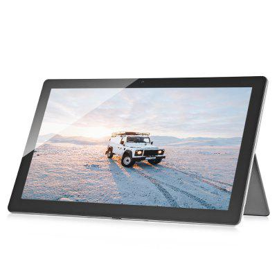 ALLDOCUBE KNote 8 2 in 1 Tablet PCTablet PCs<br>ALLDOCUBE KNote 8 2 in 1 Tablet PC<br><br>3.5mm Headphone Jack: Yes<br>Brand: ALLDOCUBE<br>Core: 1GHz, Dual Core<br>CPU: Intel Kaby Lake 7Y30<br>CPU Brand: Intel<br>DC Jack: Yes<br>G-sensor: Supported<br>IPS: Yes<br>Material of back cover: Magnesium Aluminum Alloy<br>MIC: Supported<br>OS: Windows 10<br>Package size: 39.00 x 26.00 x 5.00 cm / 15.35 x 10.24 x 1.97 inches<br>Package weight: 1.5220 kg<br>Power Adapter: 1<br>Product size: 33.50 x 20.50 x 1.02 cm / 13.19 x 8.07 x 0.4 inches<br>Product weight: 1.0480 kg<br>RAM: 8GB<br>ROM: 256GB<br>Screen size: 13.3 inch<br>Screen type: Capacitive<br>Skype: Supported<br>Speaker: Supported<br>Support Network: WiFi<br>Tablet PC: 1<br>TF card slot: Yes<br>Type: 2 in 1 Tablet<br>Type-C: Yes<br>USB Cable: 1<br>WIFI: 802.11b/g/n wireless internet<br>Youtube: Supported