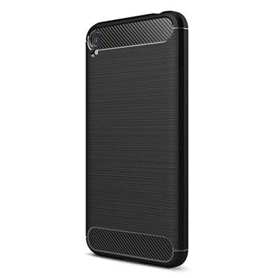 Naxtop Back Case for Asus Zenfone Live ZB501KLCases &amp; Leather<br>Naxtop Back Case for Asus Zenfone Live ZB501KL<br><br>Brand: Naxtop<br>Features: Anti-knock, Back Cover, Dirt-resistant<br>Material: Carbon Fiber, TPU<br>Package Contents: 1 x Case<br>Package size (L x W x H): 17.00 x 10.00 x 2.00 cm / 6.69 x 3.94 x 0.79 inches<br>Package weight: 0.0400 kg<br>Product Size(L x W x H): 14.25 x 7.30 x 0.90 cm / 5.61 x 2.87 x 0.35 inches<br>Product weight: 0.0220 kg<br>Style: Modern