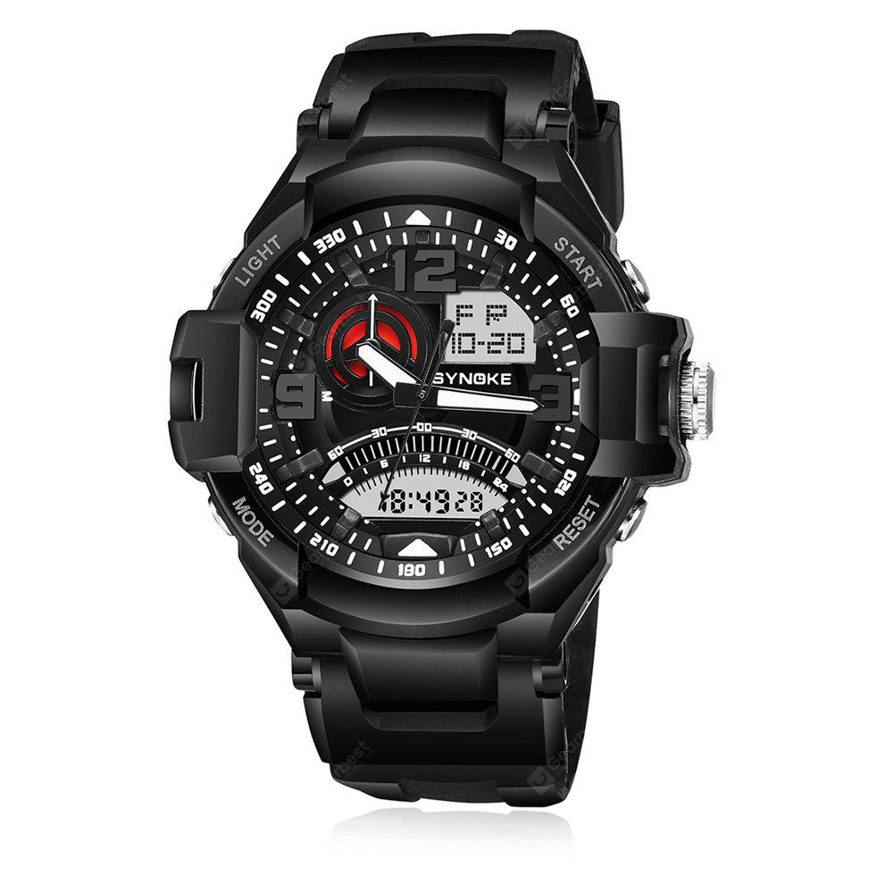 strategist sports men reviewers mens resistant watch on shock g watches amazon casio best sporty s according and to mud