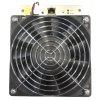 AntMiner S9 13.5T Bitcoin Coin Miner Mining Machine - SILVER