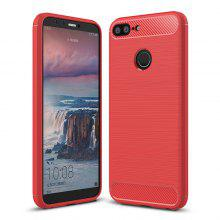 Naxtop Back Case for HUAWEI Honor 9 Lite coupons