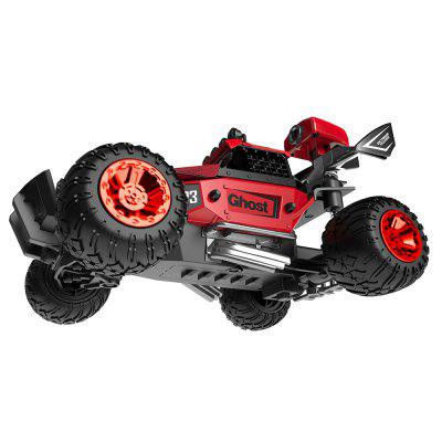 Crazon 172801 2.4G 2WD RC Off-road Car