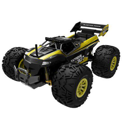 Crazon 171802B 1/18 2.4G 2WD RC Car