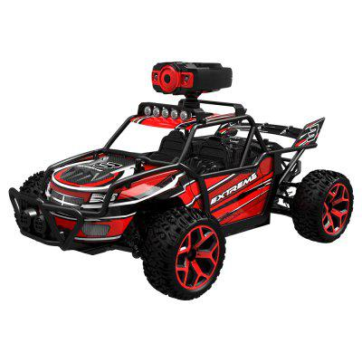 Crazon 18GS04 2.4G 1:18 4WD RC Car