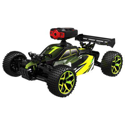 Crazon 18GS06 2.4G 1:18 4WD RC Car
