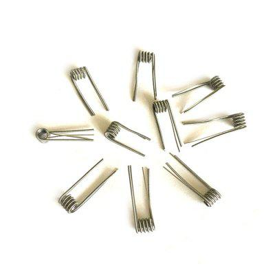 Utrabo Finished Heating Wire 10pcs