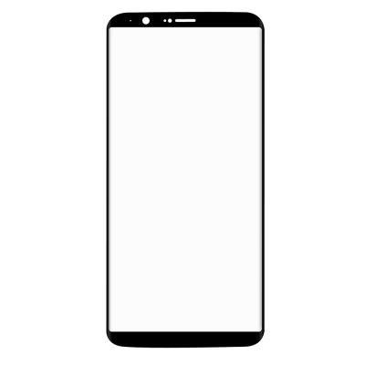 Hat - Prince Screen Protector for OnePlus 5TScreen Protectors<br>Hat - Prince Screen Protector for OnePlus 5T<br><br>Brand: Hat-Prince<br>Features: Ultra thin, Shock Proof, Protect Screen, High-definition, High Transparency, Anti scratch, Anti fingerprint<br>Material: Tempered Glass<br>Package Contents: 1 x Tempered Glass, 1 x Cleaning Cloth, 1 x Dust Absorber, 1 x Alcohol Prep Pad<br>Package size (L x W x H): 17.30 x 10.10 x 1.00 cm / 6.81 x 3.98 x 0.39 inches<br>Package weight: 0.1000 kg<br>Product weight: 0.0100 kg<br>Surface Hardness: 9H<br>Thickness: 0.26mm<br>Type: Screen Protector