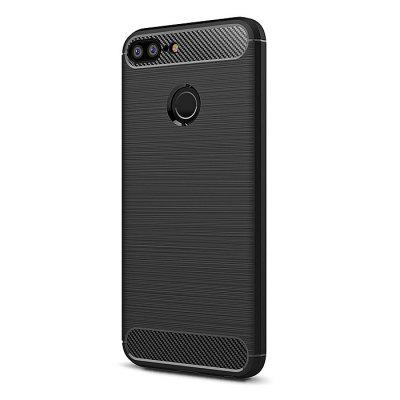 Naxtop Back Case for HUAWEI Honor 9 LiteCases &amp; Leather<br>Naxtop Back Case for HUAWEI Honor 9 Lite<br><br>Brand: Naxtop<br>Features: Anti-knock, Back Cover, Dirt-resistant<br>Material: Carbon Fiber, TPU<br>Package Contents: 1 x Case<br>Package size (L x W x H): 17.00 x 10.00 x 1.50 cm / 6.69 x 3.94 x 0.59 inches<br>Package weight: 0.0400 kg<br>Product Size(L x W x H): 15.20 x 7.30 x 0.80 cm / 5.98 x 2.87 x 0.31 inches<br>Product weight: 0.0230 kg<br>Style: Modern