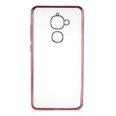 Luanke Shock-resistant Cover Case for LeEco Le S3 X626