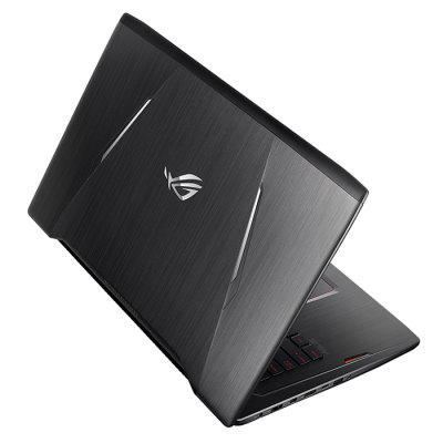 ASUS ROG S7ZC1700 Gaming Laptop