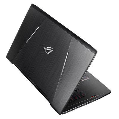 ASUS ROG S7ZC1600 Gaming Laptop