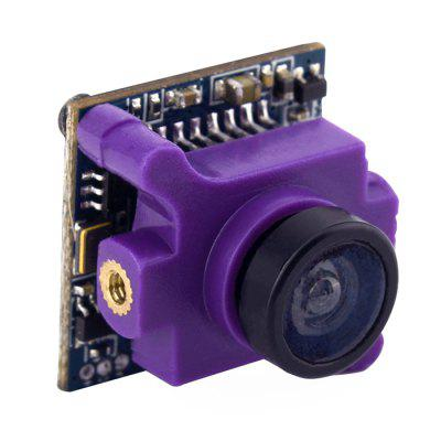 Super HAD II CMOS 2.3mm 600TVL Micro Camera