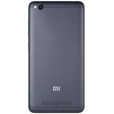 Xiaomi Redmi 4A 4G Smartphone Global Version xiaomi redmi 4a 4g smartphone international version