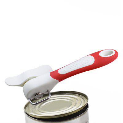 Multifunction Simple Kitchen Can Tin Opener