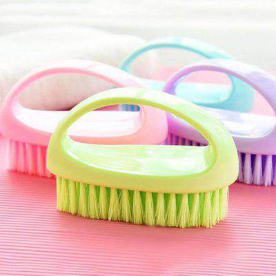 Candy Color Houseware Cleaning Brush
