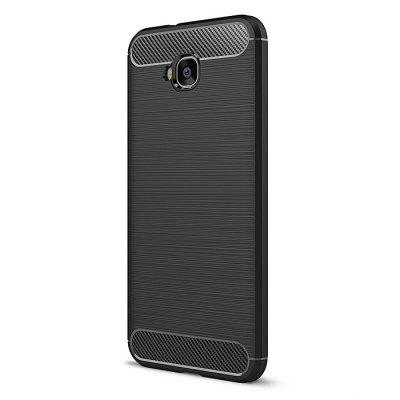 Naxtop Back Case for Asus Zenfone 4 Selfie ZD553KLCases &amp; Leather<br>Naxtop Back Case for Asus Zenfone 4 Selfie ZD553KL<br><br>Brand: Naxtop<br>Features: Anti-knock, Back Cover, Dirt-resistant<br>Material: Carbon Fiber, TPU<br>Package Contents: 1 x Case<br>Package size (L x W x H): 17.00 x 10.00 x 2.00 cm / 6.69 x 3.94 x 0.79 inches<br>Package weight: 0.0400 kg<br>Product Size(L x W x H): 15.70 x 7.70 x 0.80 cm / 6.18 x 3.03 x 0.31 inches<br>Product weight: 0.0250 kg<br>Style: Modern