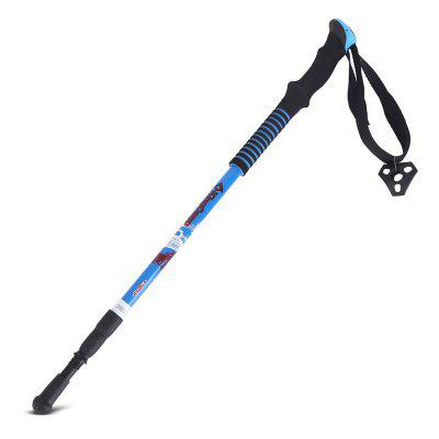KingCamp Alpenstock Pole Climbing Stick