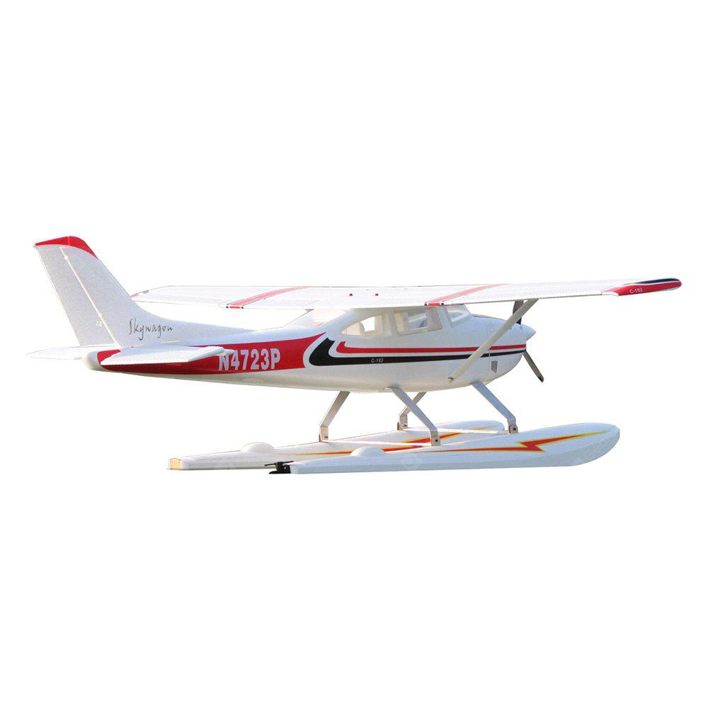 063B RC Fixed Wing Aircraft PNP