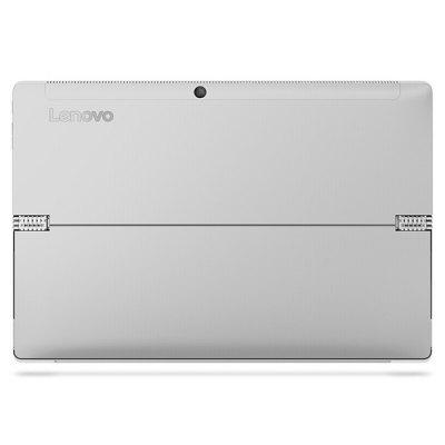 Lenovo Miix 520 2 in 1 Tablet PCTablet PCs<br>Lenovo Miix 520 2 in 1 Tablet PC<br><br>3.5mm Headphone Jack: Yes<br>Additional Features: Wi-Fi, Bluetooth<br>Back camera: 8.0MP<br>Bluetooth: Bluetooth 4.1<br>Brand: Lenovo<br>Camera type: Dual cameras (one front one back)<br>Charger: 1<br>Core: 1.6GHz, Quad Core<br>CPU: Intel Core i5-8250U<br>CPU Brand: Intel<br>DC Jack: Yes<br>Front camera: 5.0MP<br>GPU: Intel GMA HD 620<br>IPS: Yes<br>Keyboard: 1<br>Languages support: Chinese<br>Material of back cover: ABS+PC<br>MIC: Supported<br>OS: Windows 10<br>Package size: 33.50 x 26.50 x 10.00 cm / 13.19 x 10.43 x 3.94 inches<br>Package weight: 2.0400 kg<br>Pre-installed Language: Windows OS is built-in Chinese pack<br>Product size: 30.00 x 20.50 x 0.99 cm / 11.81 x 8.07 x 0.39 inches<br>Product weight: 0.8800 kg<br>RAM: 8GB<br>ROM: 256GB<br>Screen resolution: 1920 x 1200 (WUXGA)<br>Screen size: 12.2 inch<br>Screen type: Capacitive<br>Speaker: Supported<br>Tablet PC: 1<br>TF card slot: Yes<br>Type: With Keyboard, 2 in 1 Tablet<br>Type-C: 1<br>USB Host: Yes (USB 3.0)<br>WIFI: 802.11 ac