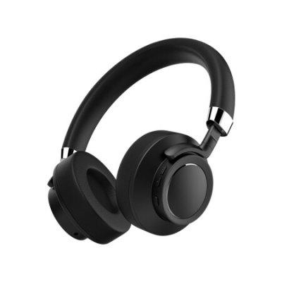 Havit I18 Bluetooth Headphone Over-ear Wireless Headset