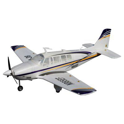 086B A36 RC Fixed Wing Aircraft PNP