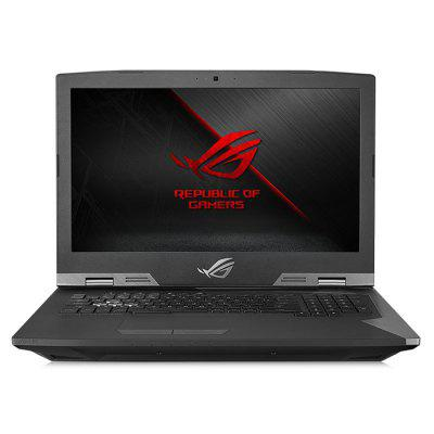 ASUS ROG G7AI7820 Gaming Laptop