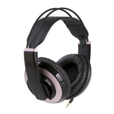 Superlux HD 687 Headphone Deal