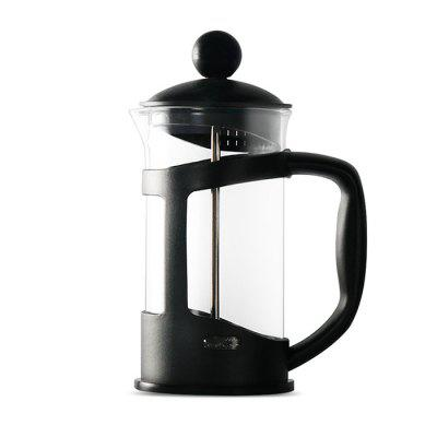 Simple Style French Heat-resistant Coffee Press