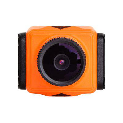 RunCam Swift Mini 2 600TVL 2.1mm 1/3 CCD FPV Camera