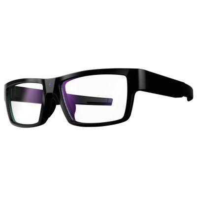 G2 1080P HD Camera Video Recording Glasses Touch Control