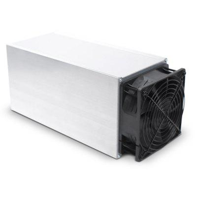 Baikal Giant X10 Bitcoin Coin Mining Miner Machine