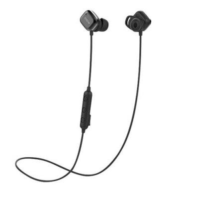 QCY M1 Pro Magnetic Sports Bluetooth Earphone