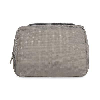 Xiaomi Portable Travel Toiletry Bag Water-resistant Wash Pouch
