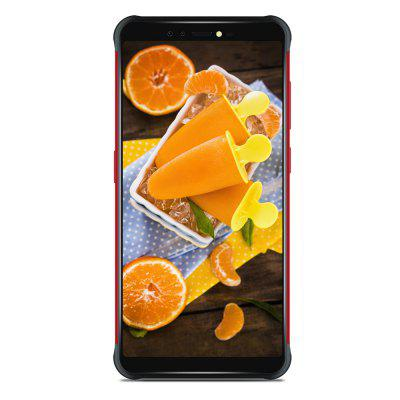 Vernee V2 4G PhabletCell phones<br>Vernee V2 4G Phablet<br><br>2G: GSM 1800MHz,GSM 1900MHz,GSM 850MHz,GSM 900MHz<br>3G: WCDMA B1 2100MHz,WCDMA B2 1900MHz,WCDMA B4 1700MHz,WCDMA B5 850MHz,WCDMA B8 900MHz<br>4G LTE: FDD B1 2100MHz,FDD B12 700MHz,FDD B17 700MHz,FDD B19 800MHz,FDD B2 1900MHz,FDD B20 800MHz,FDD B3 1800MHz,FDD B4 1700MHz,FDD B5 850MHz,FDD B7 2600MHz,FDD B8 900MHz<br>Additional Features: MP3, Fingerprint recognition, E-book, Camera, Calendar, Calculator, Browser, Alarm, 4G, 3G, Fingerprint Unlocking, FM, WiFi, Waterproof, OTG, Notification, Bluetooth, NFC, GPS<br>Back-camera: 16.0MP + 5.0MP<br>Battery Capacity (mAh): 5800mAh<br>Battery Type: Non-removable, Lithium-ion Polymer Battery<br>Battery Volatge: 4.5V<br>Bluetooth Version: Bluetooth4.0<br>Brand: Vernee<br>Camera type: Dual Rear Cameras + Dual Front Cameras<br>CDMA: CDMA: BC0<br>Cell Phone: 1<br>Cores: 2.0GHz, Octa Core<br>CPU: MTK6763<br>Dustproof: Yes<br>English Manual: 1<br>External Memory: TF card up to 128GB (not included)<br>FM radio: Yes<br>Front camera: 13.0MP + 5.0MP<br>Google Play Store: Yes<br>GPU: ARM Mali-G71 MP2<br>I/O Interface: Type-C, Micophone, 2 x Nano SIM Slot, Speaker, TF/Micro SD Card Slot<br>IP rating: IP 68<br>Language: Indonesian, Malay, Catalan, Czech, Danish, German, Estonian, English, Spanish, Filipino, French, Croatian, Italian, Latvian, Lithuanian, Hungarian, Dutch, Norwegian, Polish, Portuguese, Romanian, Slov<br>Music format: FLAC, Midi, MP3, WAV, AAC<br>Network type: CDMA,FDD-LTE,GSM,TD-SCDMA,TDD-LTE,WCDMA<br>OS: Android 8.0<br>OTG: Yes<br>Package size: 19.60 x 19.60 x 3.80 cm / 7.72 x 7.72 x 1.5 inches<br>Package weight: 0.5900 kg<br>Power Adapter: 1<br>Product size: 15.60 x 8.00 x 1.12 cm / 6.14 x 3.15 x 0.44 inches<br>Product weight: 0.2500 kg<br>RAM: 6GB<br>ROM: 64GB<br>Screen resolution: 2160 x 1080<br>Screen size: 5.99 inch<br>Screen type: IPS<br>Sensor: Ambient Light Sensor,E-Compass,Hall Sensor,Proximity Sensor<br>Service Provider: Unlocked<br>SIM Card Slot: Dual Standby, Dual SIM<br>SIM Card Type: Nano SIM Card<br>SIM Needle: 1<br>TD-SCDMA: TD-SCDMA B34/B39<br>TDD/TD-LTE: TDD-LTE: B34/38/B39/B40/B41(2545 - 2655MHz)<br>Type: Phablet<br>USB Cable: 1<br>Video format: H.264, WMV, MPEG4<br>Video recording: Support 1080P Video Recording<br>Waterproof: Yes<br>WIFI: 802.11a/b/g/n wireless internet<br>Wireless Connectivity: 2.4GHz/5GHz WiFi