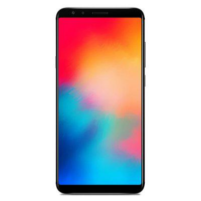 Vernee Apollo 2 4G PhabletCell phones<br>Vernee Apollo 2 4G Phablet<br><br>2G: GSM B2/B3/B5/B8<br>3G: WCDMA 900/2100MHz<br>Additional Features: E-book, Camera, Calculator, Browser, Bluetooth, Alarm, 4G, Calendar, 3G, Wi-Fi, MP3, FM, Fingerprint Unlocking, Fingerprint recognition<br>Back-camera: 16.0MP + 13.0MP<br>Battery Capacity (mAh): 5000mAh<br>Battery Type: Non-removable<br>Bluetooth Version: V4.0<br>Brand: Vernee<br>Camera type: Triple cameras<br>Cell Phone: 1<br>Cores: Deca Core, 2.5GHz<br>CPU: MTK6799<br>English Manual: 1<br>External Memory: TF card up to 128GB (not included)<br>FM radio: Yes<br>Front camera: 8.0MP<br>GPU: Imagination PowerVR 7XTP MP4<br>I/O Interface: 2 x Nano SIM Slot, Type-C, TF/Micro SD Card Slot, Speaker, Micophone<br>Language: Multiple Language<br>Music format: FLAC, WAV, ACC, MP3<br>Network type: GSM+WCDMA+FDD-LTE<br>OS: Android 8.0<br>Package size: 18.50 x 11.00 x 5.50 cm / 7.28 x 4.33 x 2.17 inches<br>Package weight: 0.4890 kg<br>Power Adapter: 1<br>Product size: 15.20 x 7.60 x 0.90 cm / 5.98 x 2.99 x 0.35 inches<br>Product weight: 0.1780 kg<br>RAM: 6GB<br>ROM: 128GB<br>Screen resolution: 2160 x 1080<br>Screen size: 6.0 inch<br>Screen type: IPS<br>Sensor: Ambient Light Sensor,E-Compass,Gyroscope,Hall Sensor,Proximity Sensor<br>Service Provider: Unlocked<br>SIM Card Slot: Dual Standby, Dual SIM<br>SIM Card Type: Dual Nano SIM<br>SIM Needle: 1<br>Type: 4G Phablet<br>USB Cable: 1<br>Video format: WMV, MPEG4, H.264<br>Video recording: 4K Video<br>Wireless Connectivity: Bluetooth 4.0, GPS, WiFi, A-GPS