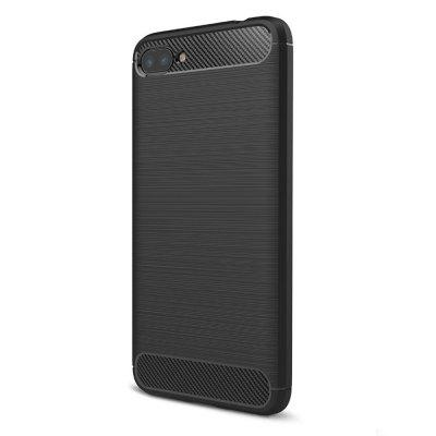 Naxtop Back Case for Asus Zenfone 4 Max ZC520KLCases &amp; Leather<br>Naxtop Back Case for Asus Zenfone 4 Max ZC520KL<br><br>Brand: Naxtop<br>Features: Anti-knock, Back Cover, Dirt-resistant<br>Material: Carbon Fiber, TPU<br>Package Contents: 1 x Case<br>Package size (L x W x H): 17.00 x 10.00 x 2.00 cm / 6.69 x 3.94 x 0.79 inches<br>Package weight: 0.0340 kg<br>Product Size(L x W x H): 15.20 x 7.40 x 0.95 cm / 5.98 x 2.91 x 0.37 inches<br>Product weight: 0.0240 kg<br>Style: Modern