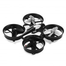 JJRC H36  Mini RC Drone only $13.99